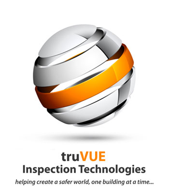 truVUE Inspection Technologies